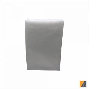 Filterdoek HE-FV-02-K10