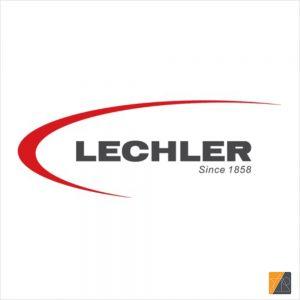 Lechler adviessetting