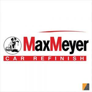 MaxMeyer adviessetting