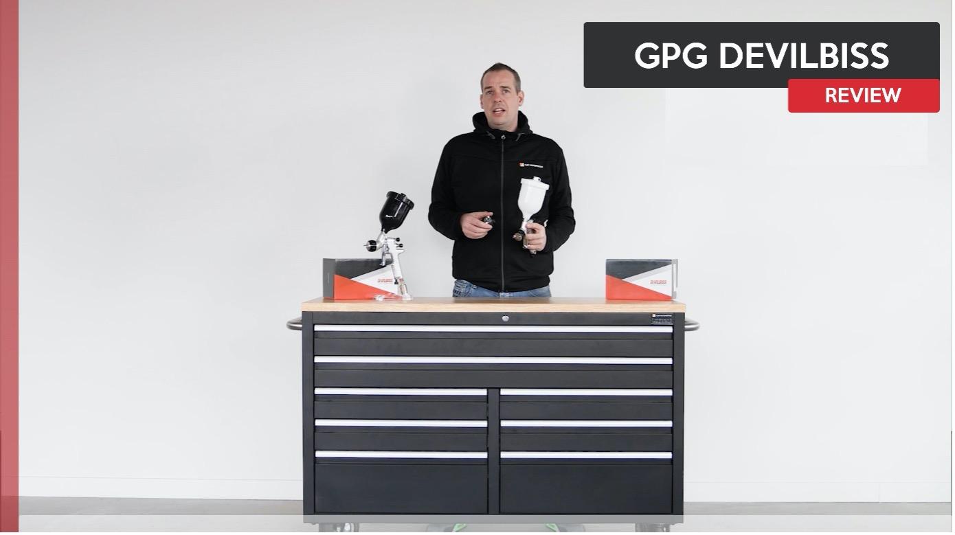 Nieuw-verfspuitpistool-van-Devilbiss-de-GPG
