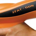 Stat Gun