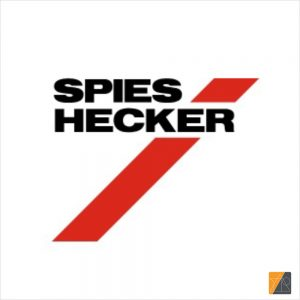 Spies hecker adviessetting